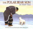 Pdf The Polar Bear Son Telecharger