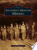 Southwest Missouri Mining
