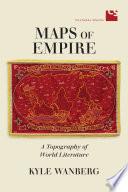 Maps of Empire