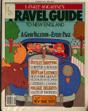 Yankee Magazine s Travel Guide to New England