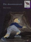 Books - Die skoorsteenve�r | ISBN 9780195713831