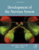 Pdf Development of the Nervous System Telecharger