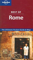Best of Rome