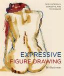 Expressive Figure Drawing Book PDF