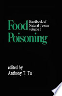 Handbook of Natural Toxins