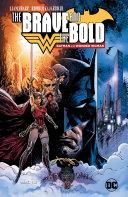 The Brave and the Bold: Batman and Wonder Woman [Pdf/ePub] eBook