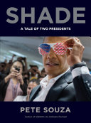 Shade Pdf/ePub eBook