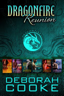 Dragonfire Reunion