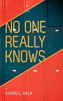 No One Really Knows