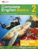 Complete English Basics 2 3ed Tchr