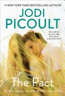 The Pact Pdf/ePub eBook