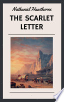Nathaniel Hawthorne  The Scarlet Letter  English Edition