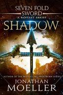 Pdf Sevenfold Sword: Shadow