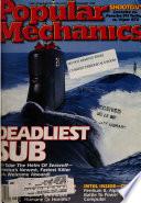 tammikuu 1998
