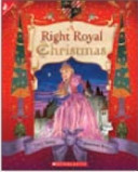 A Right Royal Christmas