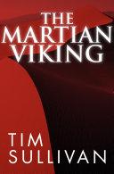 The Martian Viking