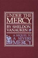 Under the Mercy Book PDF