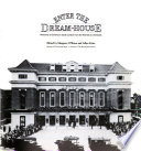 Enter the Dream-house