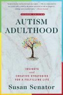 Autism Adulthood [Pdf/ePub] eBook