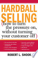 Hardball Selling