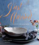 Just Married Book