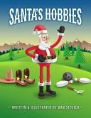 Santa s Hobbies