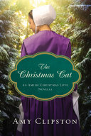 The Christmas Cat ebook