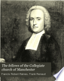 The Fellows of the Collegiate Church of Manchester