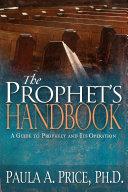 The Prophet's Handbook