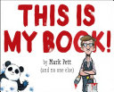 This is My Book Book PDF