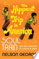 The Hippest Trip in America Book PDF