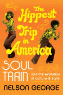 Pdf The Hippest Trip in America