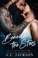 Beneath the Stars Book PDF