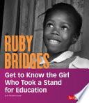 Ruby Bridges Book PDF