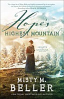 Pdf Hope's Highest Mountain (Hearts of Montana Book #1) Telecharger