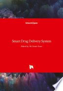 Smart Drug Delivery System Book