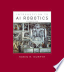 Introduction to AI Robotics  second edition