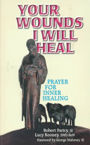 Your Wounds I Will Heal Book PDF