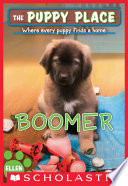Boomer  The Puppy Place  37