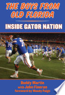 The Boys from Old Florida Book