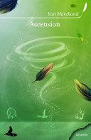 Ascension ebook