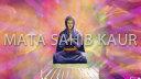 Sikh Mothers Day Pdf/ePub eBook