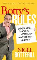Botty s Rules