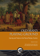 Old Man's Playing ground