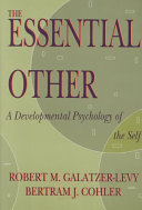 The Essential Other