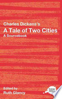 Read Online Charles Dickens's A Tale of Two Cities Epub