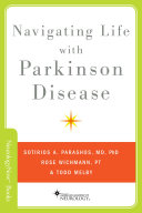 Navigating Life with Parkinson's Disease
