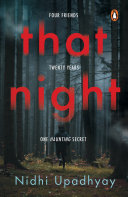 That Night Book