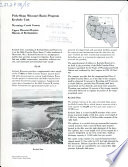 Pick Sloan Missouri Basin Program Keyhole Unit PDF