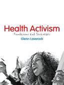 Health Activism